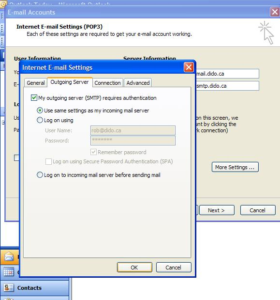 outlooksetup-hosting-auth-2-sm